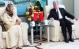 الحقاوي: هناك إمكانيات واسعة للشراكات بين المغرب...