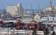 بيزنس فرانس:المغرب سوق واعدة ومركز أورو إفريقي