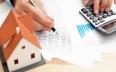 إجراءات جديدة للاستفادة من اقتطاعات الضريبة على...