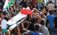 311 فلسطينيا بينهم 83 طفلا استشهدوا منذ هبّة...