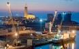 خبير اقتصادي: المغرب أصبح قبلة للاستثمارات...
