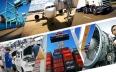 المغرب يُواصل استقطاب الاستثمارات الأجنبية...