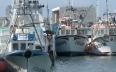 هل فشلت مفاوضات اتفاق الصيد البحري بين المغرب...