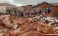 سيراليون في أزمة والاتحاد الإفريقي يناشد المجتمع...