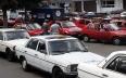 ما الذي يعرقل تجديد أسطول سيارات الأجرة؟