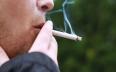 دراسة: تدخين المراهقين لـ 10 سجائر يوميا يعرضهم...