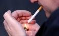 خطير .. التدخين يضاعف خطر فقدان السمع