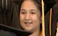 سابقة.. طفلة عمرها 11 سنة تلتحق بجامعة هارفد