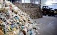 هذه حقيقة إدخال  أطنان من النفايات السامة للمغرب