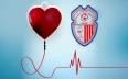 اتحاد طنجة لكرة القدم يعلن عن مبادرة إنسانية