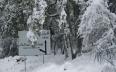 نشرة إنذارية: تساقطات ثلجية وطقس بارد في مجموعة...