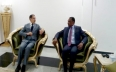 رئيس الحكومة: المغرب منخرط بقوة لدعم دول الساحل