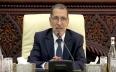 العثماني: انعقاد مجلس الحكومة يأتي للإعداد للمجلس...
