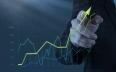 تحسن الاقتصاد الوطني خلال الفصل الثاني من 2017