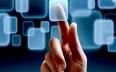 تكنولوجيا المعلومات.. المغرب يتقدم ب21 نقطة في...