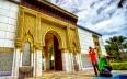 المغرب يشارك في المعرض الدولي للسياحة المنظم من 9...