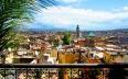 المغرب وجهة سياحية مثيرة للاهتمام لدى الامريكيين