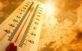 نشرة خاصة: طقس حار ابتداء من يوم غد السبت