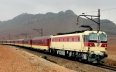 المكتب الوطني للسكك الحديدية يخفض ثمن بطائق...