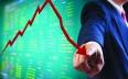 قراءة في توقعات البنك الأوربي بخصوص تراجع نمو...