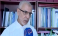 العمراني يعلق عن الأجواء التي مر فيها لقاء...