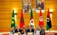 تونس تحتضن مقر البنك المغاربي للاستثمار والتجارة...