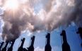 المغرب يلتزم بتخفيض نسبة الغازات الملوثة للجو...