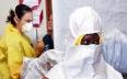 غرب إفريقيا يئن من الفيروسات القاتلة في ظل حلول...