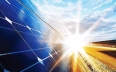 الوكالة الدولية للطاقة تقدم أول تقرير عن الطاقة...
