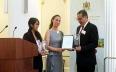 المغرب يحصد بلندن جوائز المجلة المالية المرموقة...