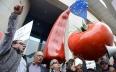 المغرب ينبه الاتحاد الأوروبي لضرورة تأمين تنفيذ...