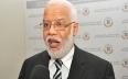 نقابة يتيم تبسط اقتراحاتها لإصلاح أنظمة التقاعد