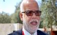 """محمد يتيم يكتب: كلمات تعزية لـ """" ابن كيران..."""
