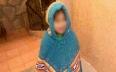 وزارة الصحة توضح بخصوص وفاة الطفلة إيديا