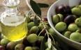 دراسة دولية:  إنتاج زيت الزيتون في المغرب الأقل...