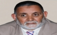 رئيس جمعية مستشاري العدالة والتنمية
