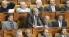 المتصدق: الولاية البرلمانية الحالية كانت الأوفر...