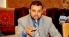 الناصري يكتب: جائحة كورونا وتداعياتها على...